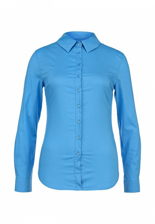 Рубашка Befree 1441038306: изображение 1