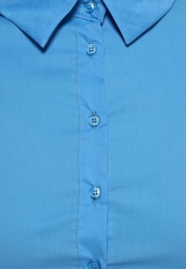 Рубашка Befree 1441038306: изображение 2