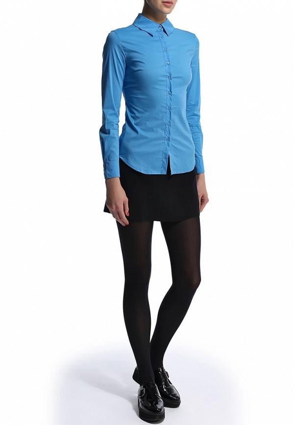 Рубашка Befree 1441038306: изображение 3
