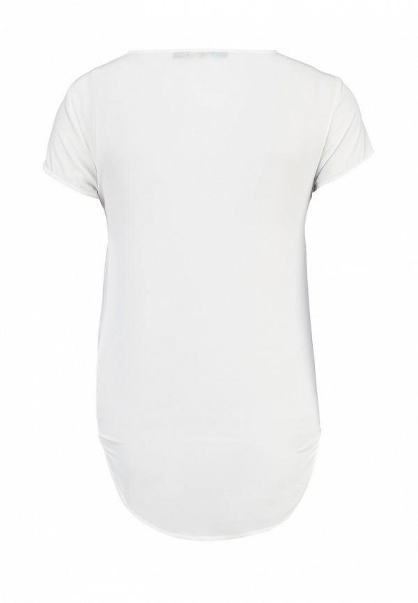 Блуза Befree (Бифри) 1441039304: изображение 2