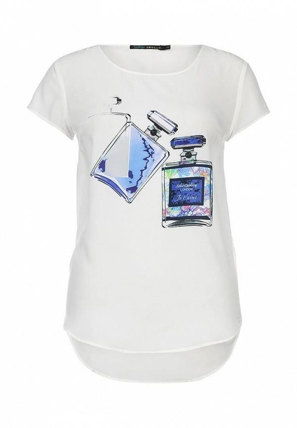 Блуза Befree (Бифри) 1441039304: изображение 5