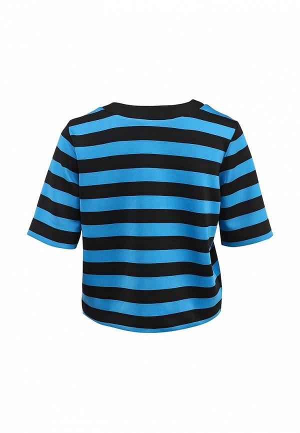 Пуловер Befree (Бифри) 1441041406: изображение 2