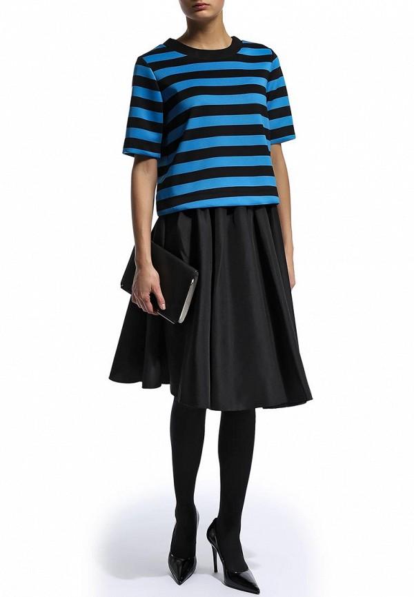 Пуловер Befree (Бифри) 1441041406: изображение 4