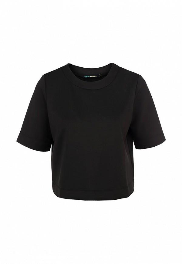 Пуловер Befree (Бифри) 1441041406: изображение 5