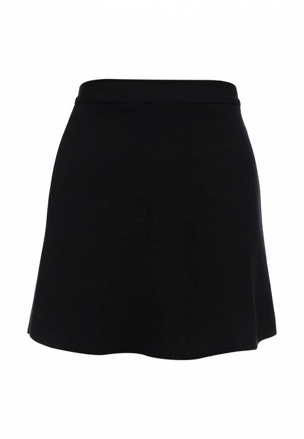 Широкая юбка Befree (Бифри) 1441042203: изображение 1