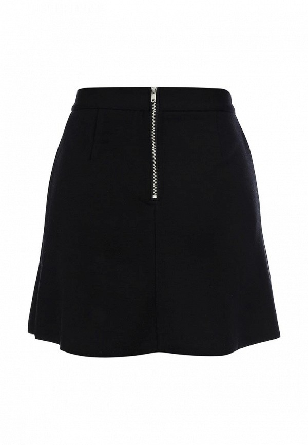 Широкая юбка Befree (Бифри) 1441042203: изображение 2