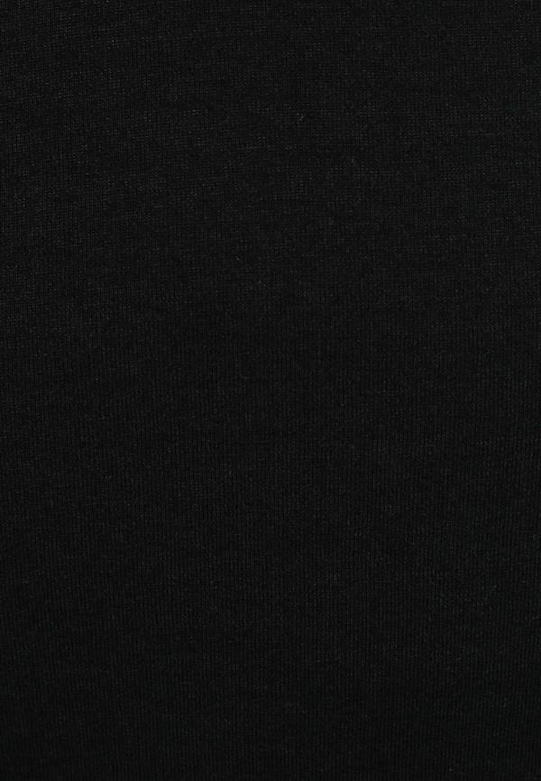 Широкая юбка Befree (Бифри) 1441042203: изображение 3