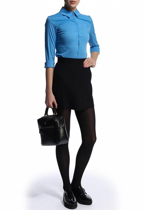 Широкая юбка Befree (Бифри) 1441042203: изображение 4