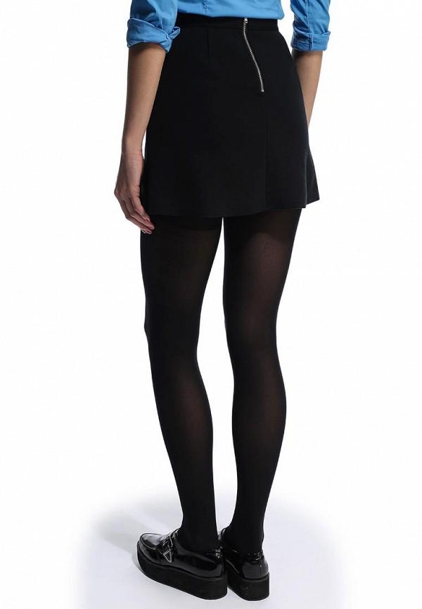 Широкая юбка Befree (Бифри) 1441042203: изображение 5