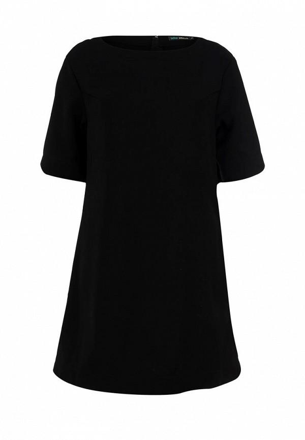 Платье-мини Befree 1441044502: изображение 1