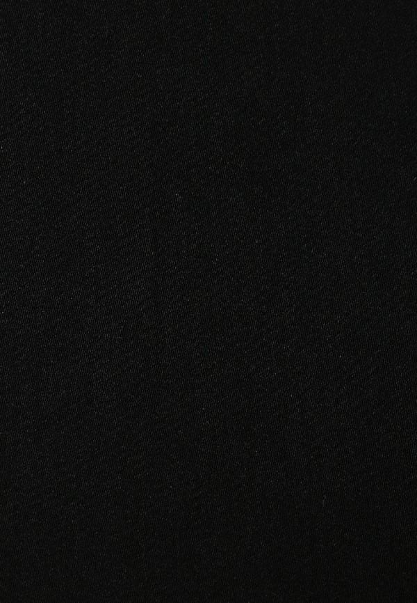 Платье-мини Befree 1441044502: изображение 3
