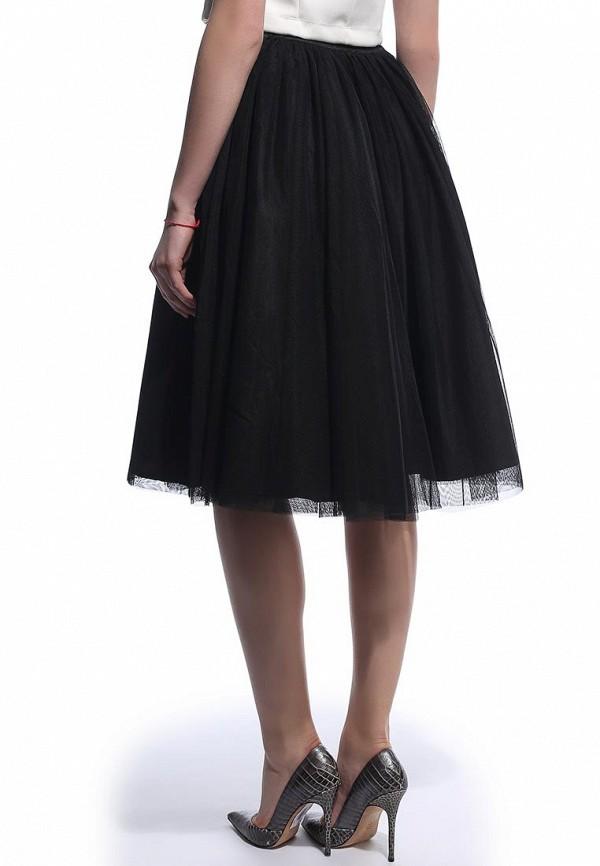 Широкая юбка Befree (Бифри) 1441048208: изображение 3