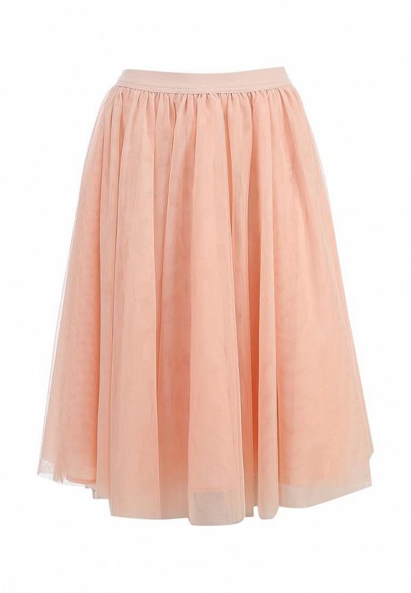 Широкая юбка Befree (Бифри) 1441048208: изображение 1