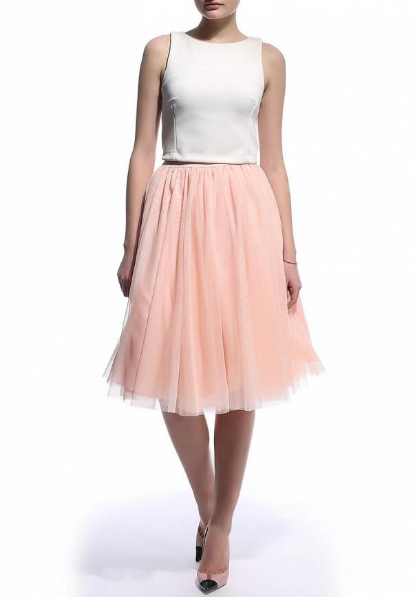 Широкая юбка Befree (Бифри) 1441048208: изображение 2