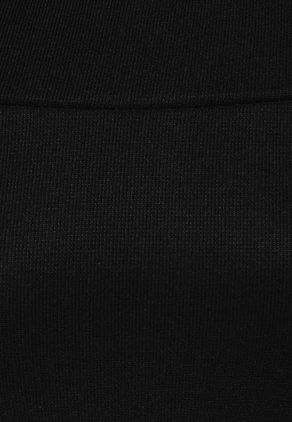 Платье-мини Befree 1441057541: изображение 2