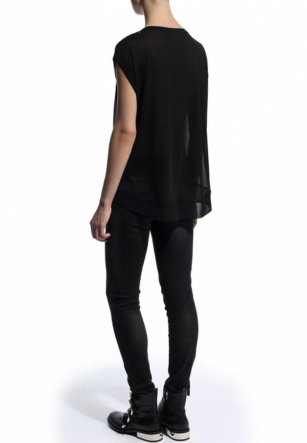 Блуза Befree (Бифри) 1441062403: изображение 4