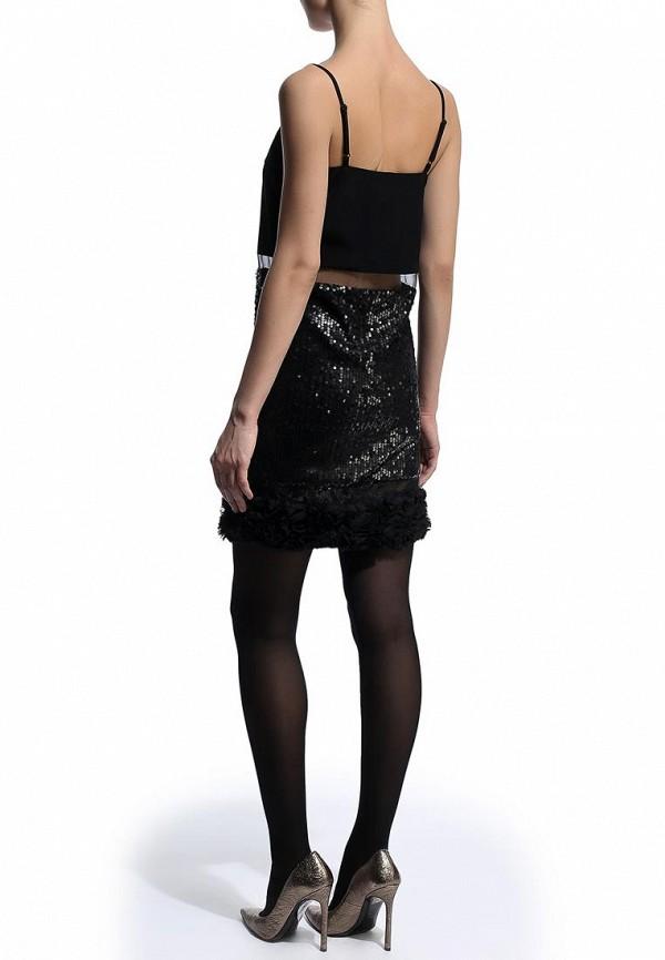 Платье-миди Befree (Бифри) 1441067530: изображение 5