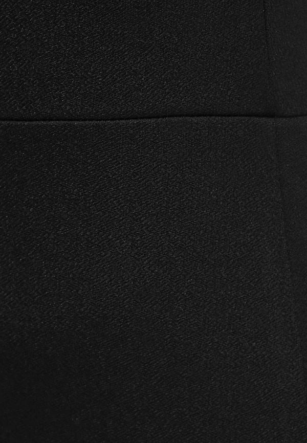 Платье-макси Befree (Бифри) 1441068516: изображение 3