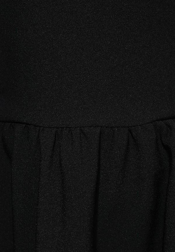 Платье-мини Befree (Бифри) 1441084514: изображение 2