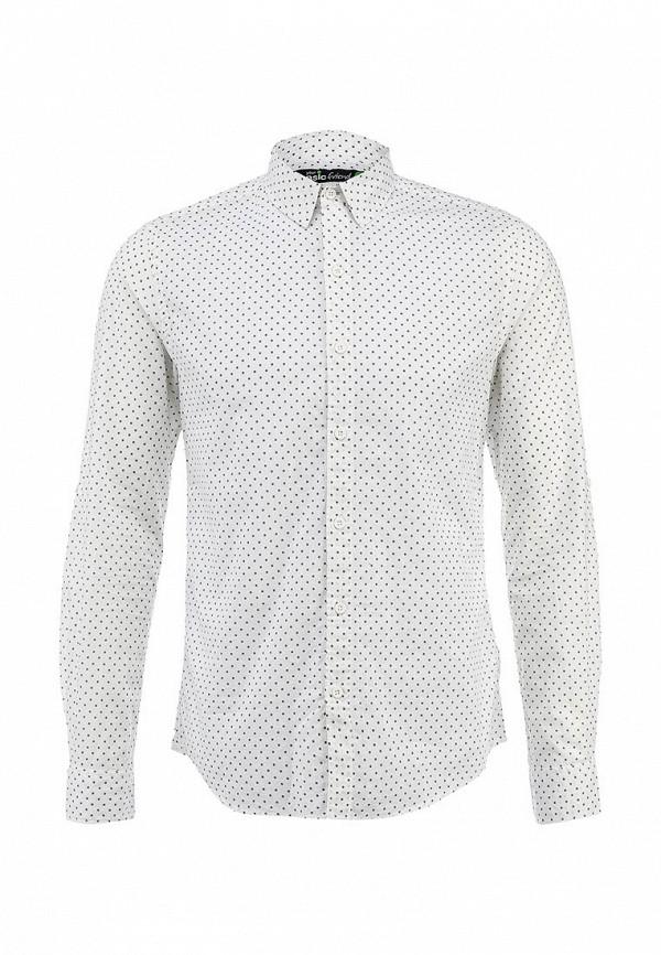 Рубашка с длинным рукавом Befree (Бифри) 519001301: изображение 1