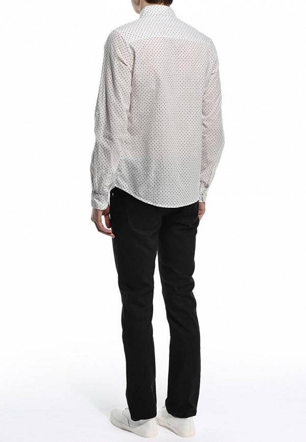 Рубашка с длинным рукавом Befree (Бифри) 519001301: изображение 4