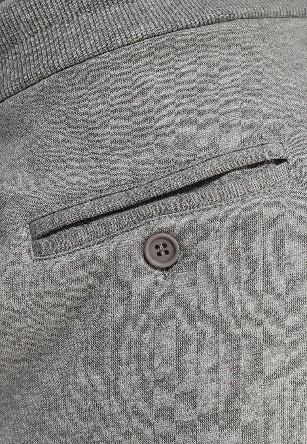 Мужские спортивные брюки Befree (Бифри) 519009703: изображение 3