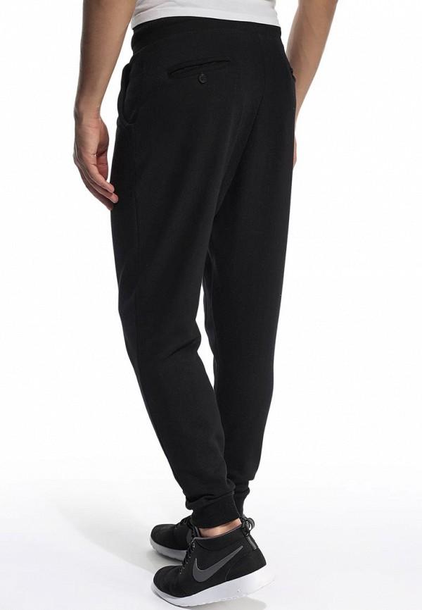 Мужские спортивные брюки Befree (Бифри) 519009703: изображение 7