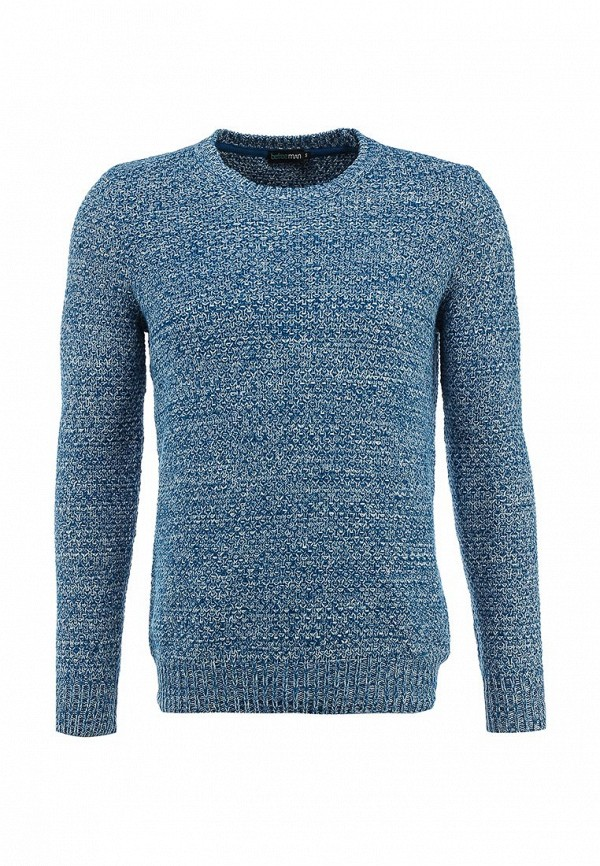 Пуловер Befree (Бифри) 519011802: изображение 1
