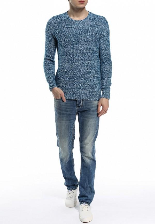 Пуловер Befree (Бифри) 519011802: изображение 3