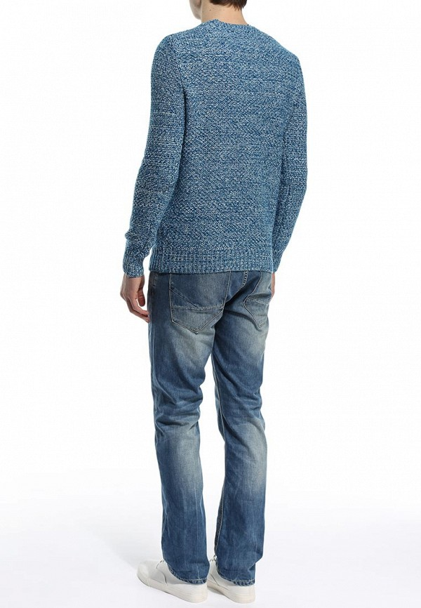 Пуловер Befree (Бифри) 519011802: изображение 4