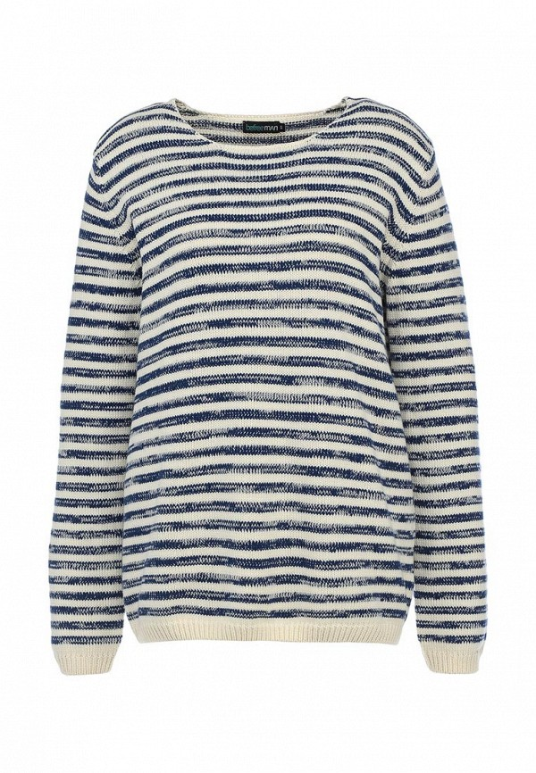 Пуловер Befree (Бифри) 519029805: изображение 1