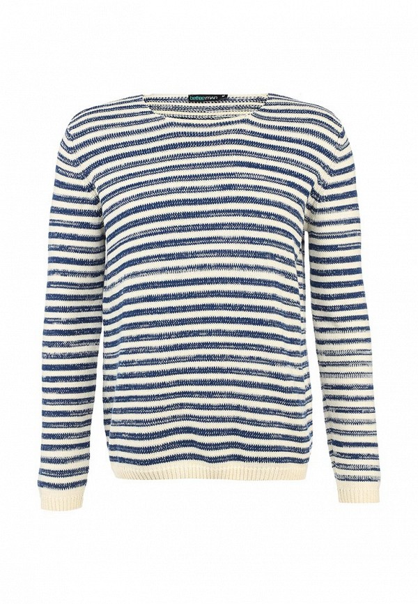 Пуловер Befree (Бифри) 519029805: изображение 3