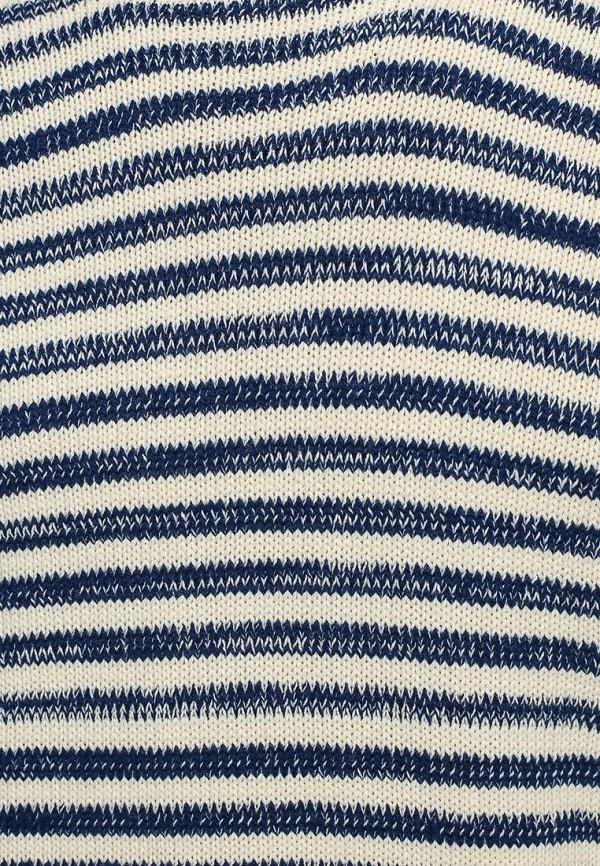 Пуловер Befree (Бифри) 519029805: изображение 4