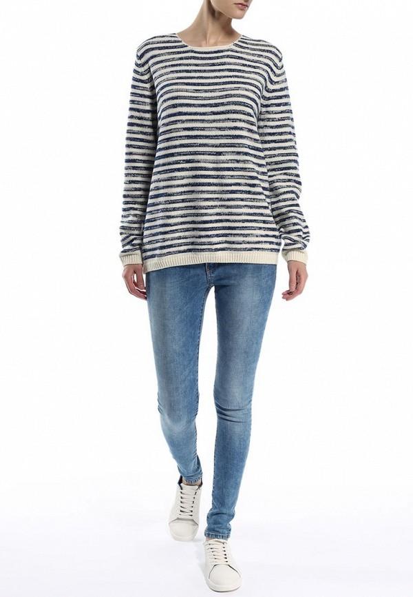 Пуловер Befree (Бифри) 519029805: изображение 5