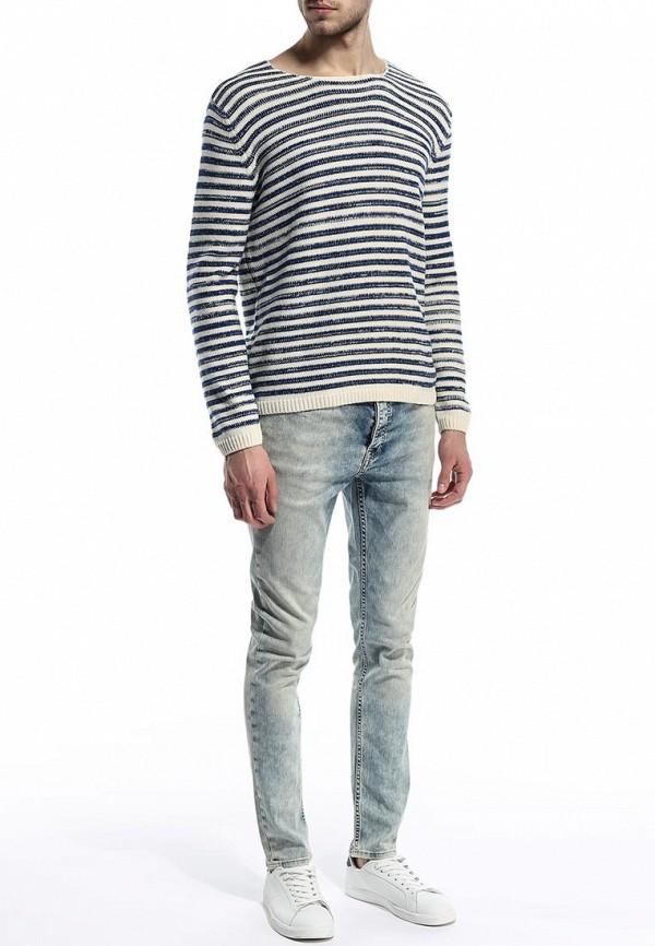 Пуловер Befree (Бифри) 519029805: изображение 6