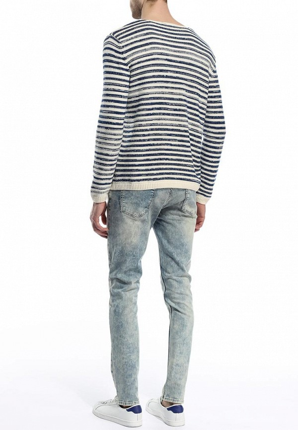 Пуловер Befree (Бифри) 519029805: изображение 8