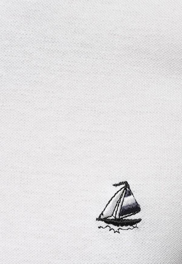 Мужские поло Befree (Бифри) 519039410: изображение 2