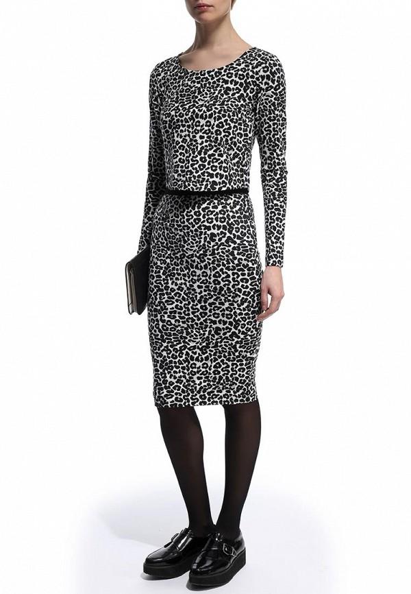 Узкая юбка Befree (Бифри) 1511014200: изображение 3