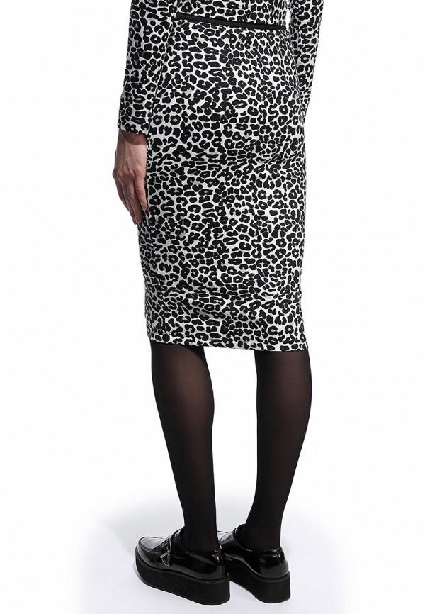 Узкая юбка Befree (Бифри) 1511014200: изображение 4