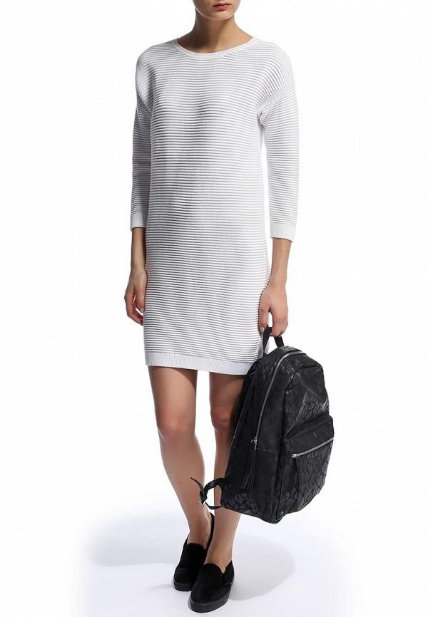 Платье-мини Befree (Бифри) 1511019527: изображение 3