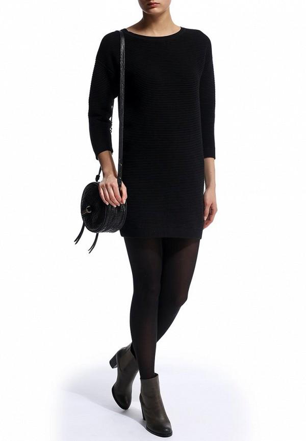 Платье-мини Befree (Бифри) 1511019527: изображение 4