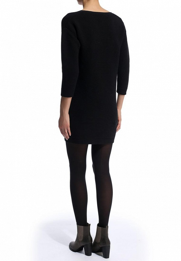 Платье-мини Befree (Бифри) 1511019527: изображение 5