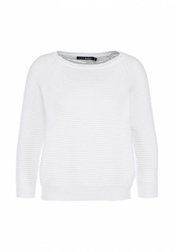 Пуловер Befree (Бифри) 1511019819: изображение 2