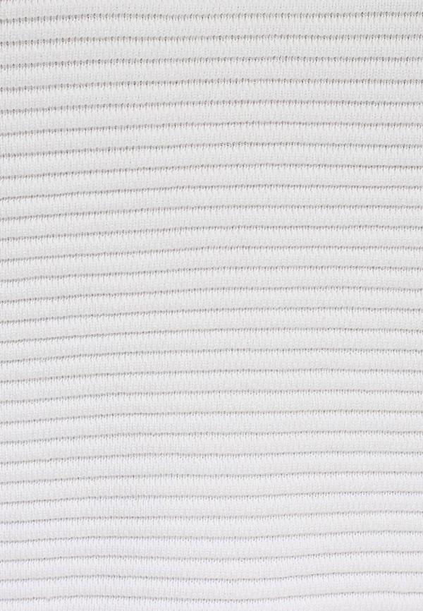 Пуловер Befree (Бифри) 1511019819: изображение 3