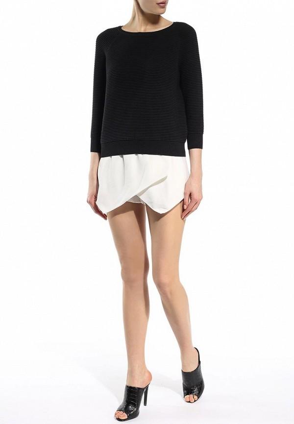 Пуловер Befree (Бифри) 1511019819: изображение 4