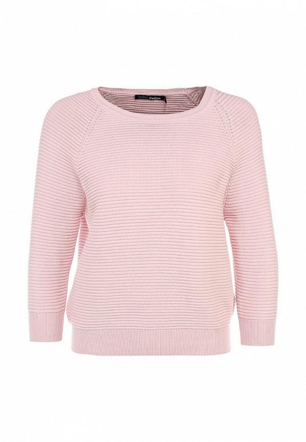 Пуловер Befree (Бифри) 1511019819: изображение 1