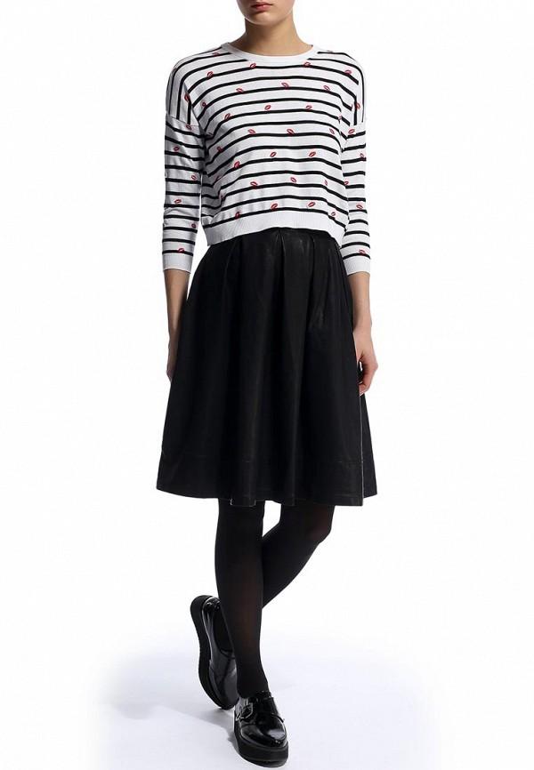 Пуловер Befree (Бифри) 1511023803: изображение 4