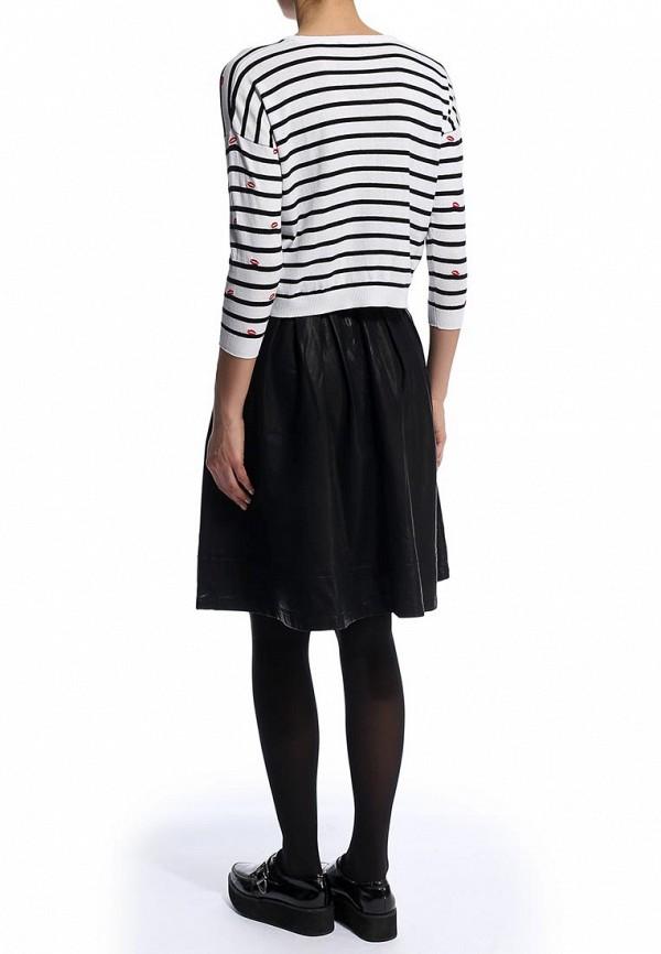 Пуловер Befree (Бифри) 1511023803: изображение 5