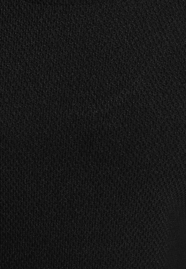 Платье-мини Befree (Бифри) 1511029508: изображение 2