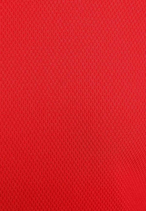 Платье-мини Befree 1511029508: изображение 2